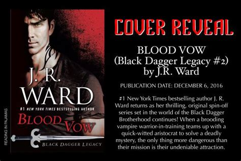 blood fury black dagger legacy books 81 best images about jr ward books on novels
