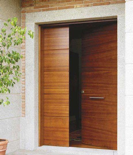 puertas de entrada casa 12 puertas diferentes puertas entrada entrada y puertas