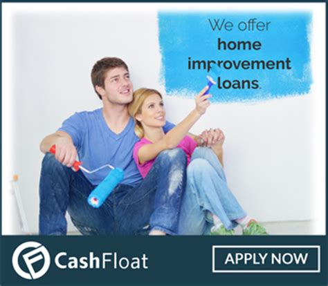 loans for home improvements 28 images financing home