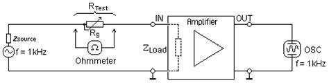 resistor matching calculator resistor matching calculator 28 images network calc audiophile musings a resistor review