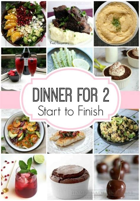 valentines dinner recipes two 366 best dinner themes