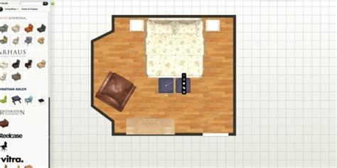 Home Design Story Tips And Tricks home design modern story house floor plans contemporary