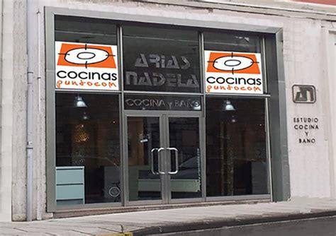 tiendas de muebles galicia muebles de cocina de segunda mano en galicia finest