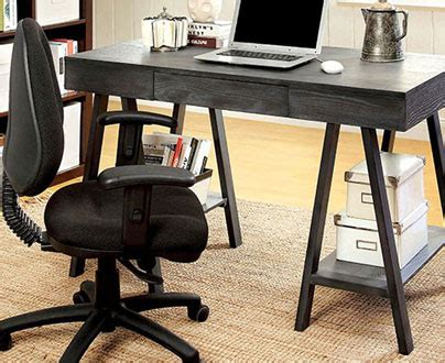 Computer Desks Las Vegas Home Office Furniture In Las Vegas Discount Mattress In Las Vegas