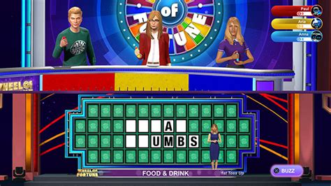 wheel of fortune lockjaw comic batman on switch wheel jeopardy games out now review dad