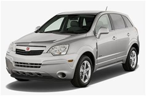 download car manuals 2010 saturn vue electronic throttle control download saturn vue hybrid 2008 2010 service manual pdf
