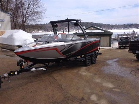 tige boats nh 2017 tige z1 meredith new hshire boats