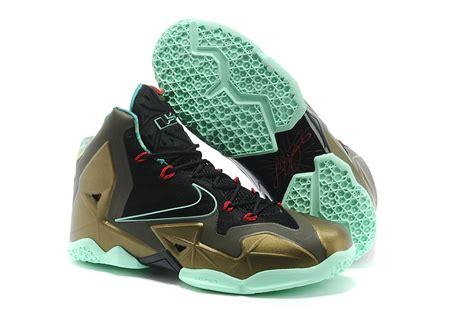 lebrons kid shoes buy original nike lebron 11 shoes cheap real