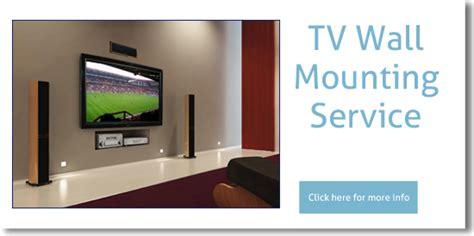 Tv Hanging Service Template Tv Wall Mount Service Floors Doors Interior Design