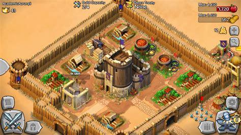 download mod game mirip coc daftar kumpulan game mirip clash of clans coc strategy