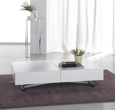 low white coffee table white low coffee table coffee table design ideas