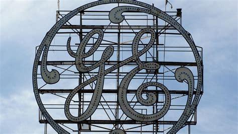 ge plans to close albany new york area locomotive