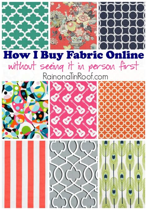 buy fabric online 50 pillow covers and pillows under 20