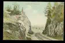 winter from the journal of david thoreau ebook in times past 1848 arrival of the railroad