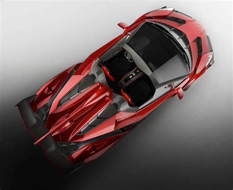 lamborghini veneno 2017 lamborghini veneno roadster specs 2014 2015 2016 2017