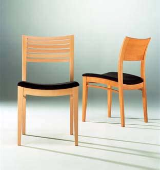 wie einen esszimmer stuhl bedeckt purrucker der stuhl