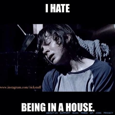 Carl Grimes Memes - pin by all things walking dead on carl grimes humor