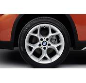 BMW X1 2013 Widescreen Exotic Car Wallpapers 32 Of 76