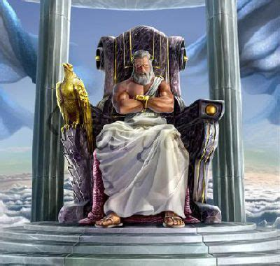 theme song quiz quotev you have been claimed by zeus c half blood parentage