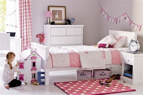 john lewis kids bedroom john lewis childrens bedroom furniture decor ideasdecor
