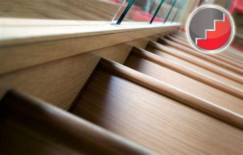 Stainless Steel Banister Glass Balustrading Oak Handrail With Glass Toughened Glass
