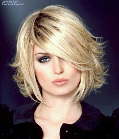 growing short hair to midlenght cute short hair ideas growing out hairstyles short