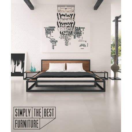 stylische schlafzimmer stylische schlafzimmer vinci simply the best