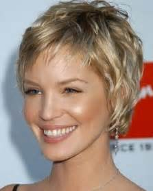 hair styles for 40 2015 short hairstyles for women over 40