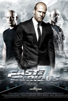 film streaming fast and furious 7 fast and furious 7 2015 streaming ita gratis cineblog01