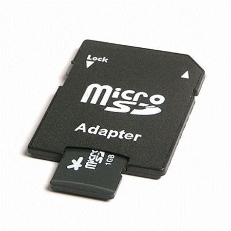 Micro Sd 1gb wholesale micro sd card 1gb hk hayo co ltd