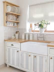shabby chic kitchen design shabby chic style kitchen design ideas remodel pictures