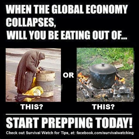 Doomsday Preppers Meme - doomsday preppers meme 28 images ultimate survival