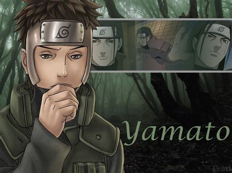 picture library beauty naruto rikudou picture colection picture library beauty naruto yamato wallpaper actress