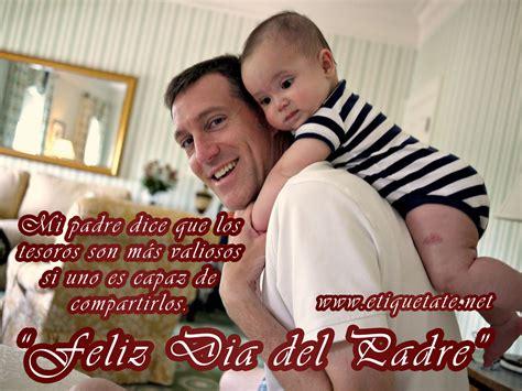 imagenes de reflexion del dia del padre im 225 genes para el d 237 a del padre gratis 2012 2013 taringa