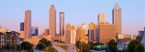 Mba In Atlanta by Mba Capital Management