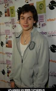 jake t austin tattoo picture of jake t in drop dead