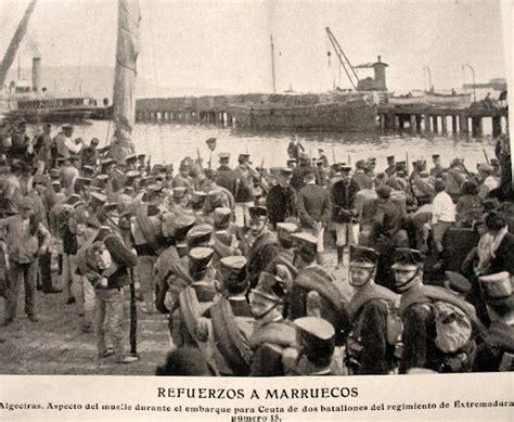 la guerra de marruecos 8490609780 guerra de marruecos el cronista de juan p 233 rez arriete