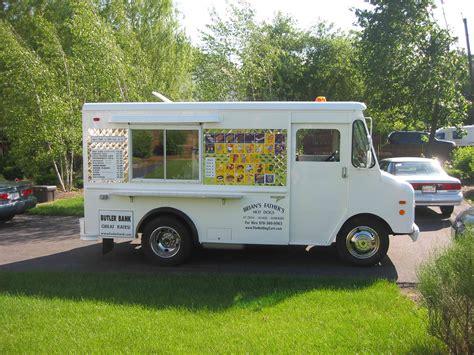 food truck food truck jpg 2048 215 1536 cafe mobile idea