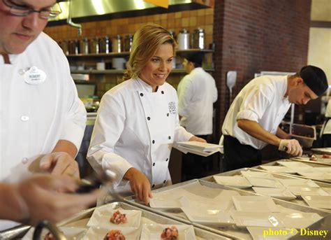 iron chef cat cora talks about new restaurant kouzzina