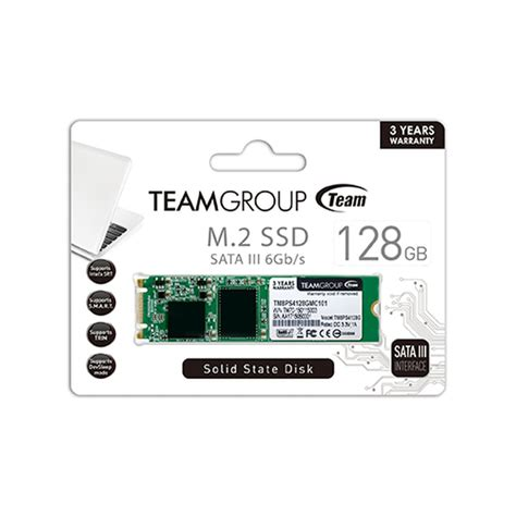 Team Ssd Msata M 2 2280 128gb jual team ssd msata m 2 2280 128gb takkii shop
