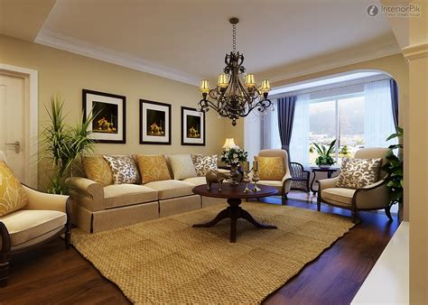 mediterranean living room design interior design