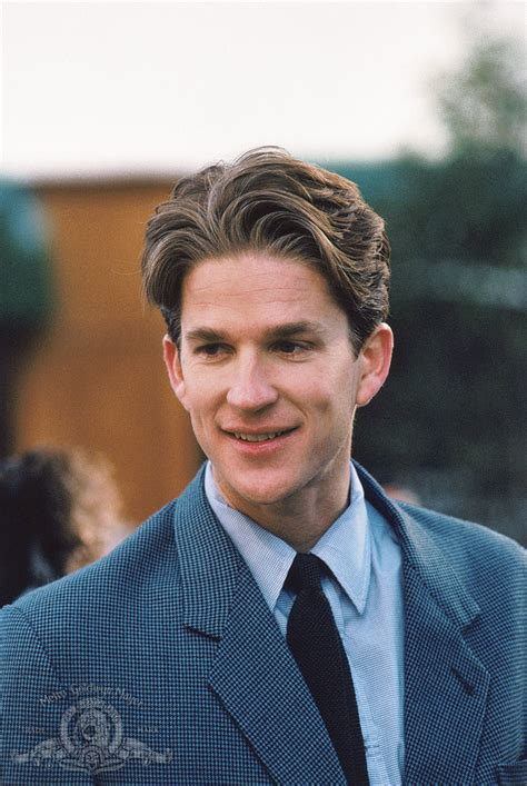 matthew modine imperial beach still of matthew modine in married to the mob 1988