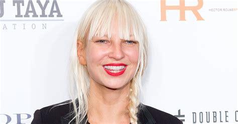 Jay Vanity Songs Written By Sia Popsugar Entertainment