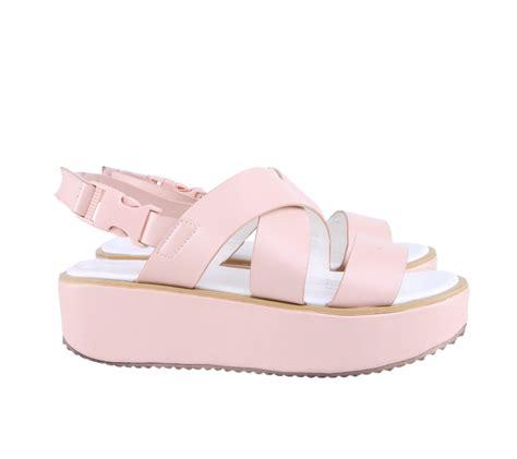 Jam Tangan Vincci Sale vincci pink sandals