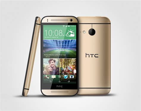 Htc One M8 smartgadget htc m8 review