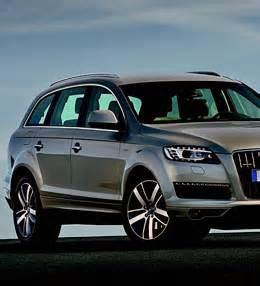 audi extended warranty get a quote call 1800 882 128