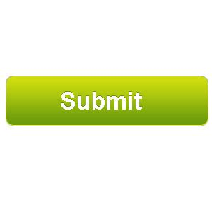 how to submit submit button image