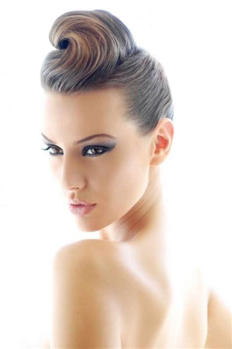 frizura te thjeshta per nuse frizura te ndryshme picture frizura te ndryshme picture