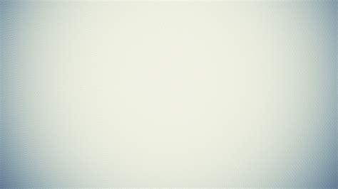 Imagenes Fondo De Pantalla Blanco | fondo de pantalla blanco hd imagui
