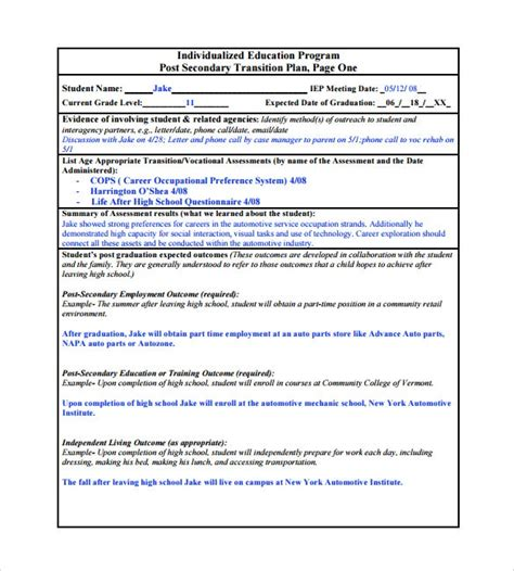 Employee Transition Plan Template Knowledge Print Classy Runnerswebsite Acquisition Transition Plan Template